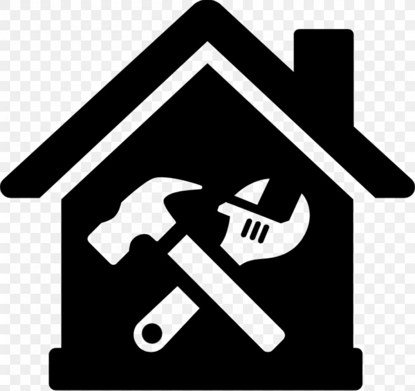 home repair services in wexford, pa